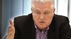 Voronin confirmă: Discuţia cu Vladimir Iuraș e reală! El ne-a înregistrat, la mine în birou!