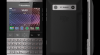 BlackBerry Porsche, un monstru de 2.000 de dolari