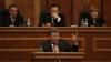 PL şi PD vin cu un şir de propuneri la politica fiscală