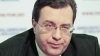 Marian Lupu, supărat pe FMI