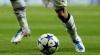 Manchester City a învins Porto în meciul retur din şaisprezecimile Ligii Europa, scor 4-0