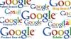 Google va plăti 900 de milioane pentru a rămâne motorul de căutare preselectat la instalarea Firefox