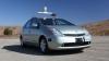 Google omologhează sistemul unei mașini care merge singură