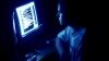 Planul hackerilor: Proprii sateliţi de comunicaţii pentru eliminarea cenzurii de pe internet