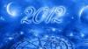 Horoscopul anului 2012