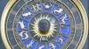 Horoscopul pentru 7 decembrie