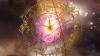 Horoscopul pentru 9 decembrie