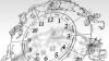 Horoscopul pentru 20 decembrie