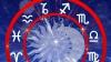 Horoscopul pentru 13 decembrie