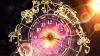 Horoscopul pentru 5 ianuarie