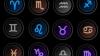 Horoscopul pentru 19 ianuarie