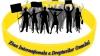 Moldova marchează Ziua Drepturilor Omului