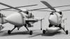 Armata SUA are un nou elicopter-robot VIDEO