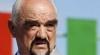 Smirnov a pierdut alegerile în Transnistria, potrivit primelor rezultate