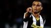 David Trezeguet sare în ajutorul argentinienilor de la River Plate