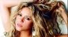 Shakira şi-a tăiat părul  FOTO