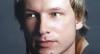 Criminalul Anders Breivik scapă de închisoare. Comisia medicală a confirmat că suferă de schizofrenie paranoidă