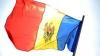Nezavisimaia gazeta: Moldova este ostatică în mâna câtorva oameni