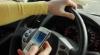 A fost inventat sistemul care închide telefoanele şoferilor dacă vorbesc la volan