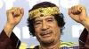 Comoara lui Gaddafi a fost găsită în deşert! AFLĂ câte milioane a ascuns colonelul