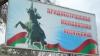 Puci în Transnistria? FOTO