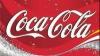 Premieră: Coca-Cola expune reţeta secretă a băuturii