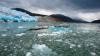 Încălzirea globală ar putea fi inversată