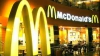Prima ţară din lume din care s-a retras McDonald's