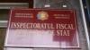 """Serviciul Fiscal cu """"ochii în patru"""" de sărbători"""
