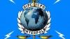 Şeful Interpol: Europa s-ar putea confrunta cu un atac terorist de amploare