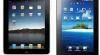 iPad 3 ar putea fi prezentat de ziua lui Steve Jobs