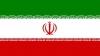 UE a decis să extindă sancţiunile împotriva Iranului, din cauza programului său nuclear