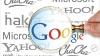 Ce i-a interesat pe utilizatorii de internet în 2011: Cele mai căutate cuvinte şi vedete