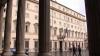 Guvernul italian a adoptat un nou plan de austeritate
