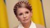Lux în celula lui Timoşenko: Instalaţie de climatizare şi televizor cu ecran plat