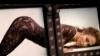 Jennifer Lopez îşi arată formele într-un nou videoclip, alături de Will.i.am şi Mick Jagger VIDEO