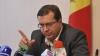 Lupu supărat pe Guvern: Nu voi mai permite o asemenea întâziere