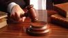 Curtea Constituţională se va expune astăzi pe marginea lichidării Prezidiului Guvernului