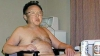 Ciudăţeniile lui Kim Jong Il - omul care a adus curcubeul şi care nu avea nevoi fiziologice
