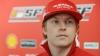 Kimi Raikkonen s-a accident într-o staţiune de schi din Austria