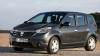 Surprizele pe care ţi le poate oferi noul model Dacia Lodgy FOTO