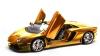 O machetă Lamborghini în valoare de 3.5 MILIOANE de euro va fi scos la licitaţie FOTO