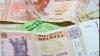 """Moldovenii care au avut bani """"arşi"""" la Sberbank îi pot recupera"""