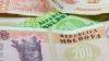 Din 2013, va fi aplicată procedura de evaluare indirectă a veniturilor persoanelor