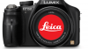 V-Lux 3 – un bridge super-zoom de la Leica