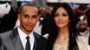 Lewis Hamilton şi Nicole Scherzinger sunt din nou împreună