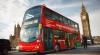 Autobuzele roşii din Londra vor avea propulsie hibridă, de la Volvo (VIDEO)