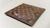 A fost creat prezervativul Louis Vuitton FOTO
