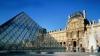Muzeul Luvru intră în era digitală: vizitatorii vor fi ghidaţi cu ajutorul consolelor 3D