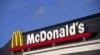 CSJ a obligat McDonald's să achite cinci mii de lei despăgubiri morale şi materiale